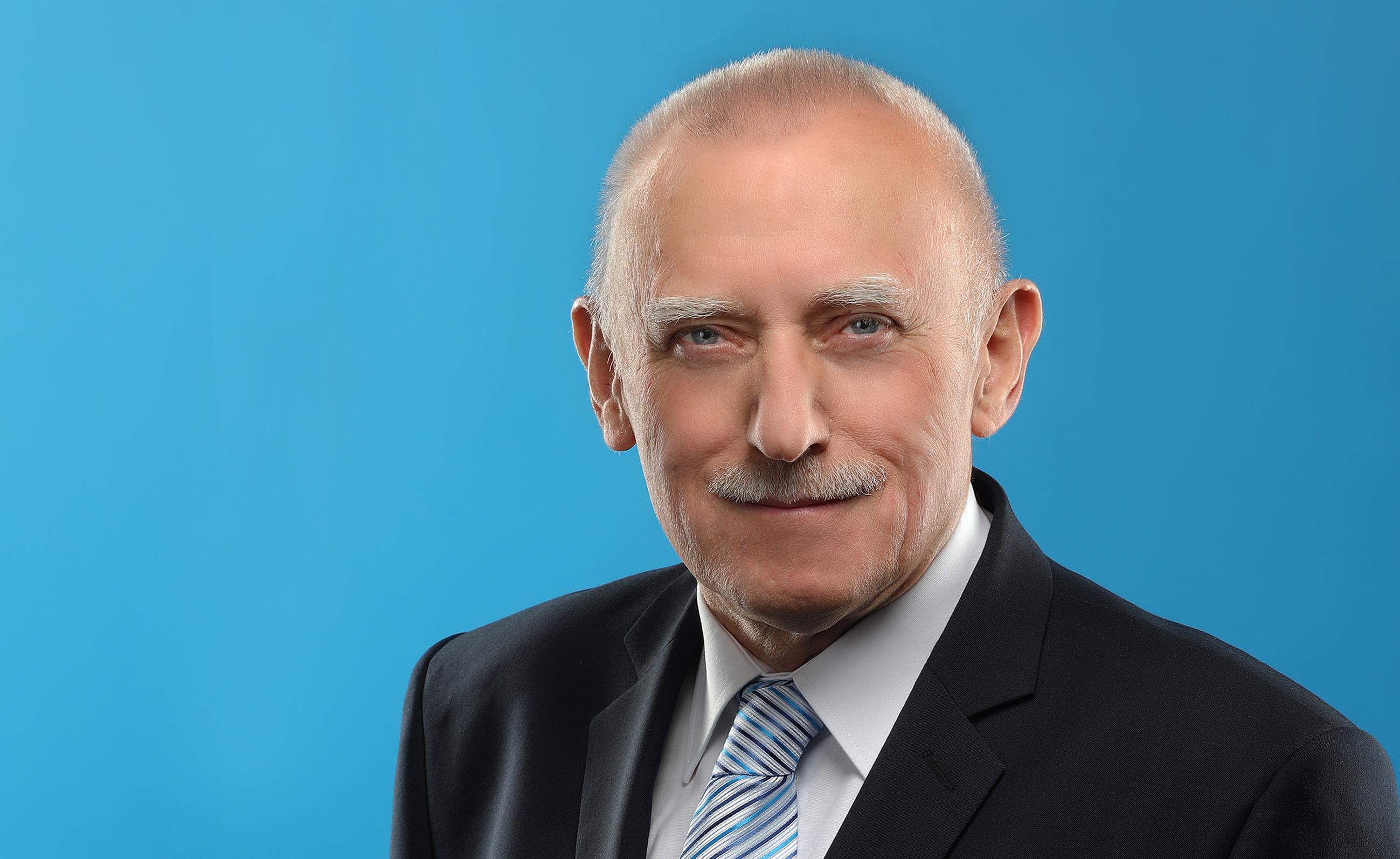 RNDr. Jan Zahradník