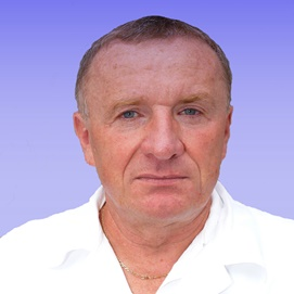 MUDr. Václav Vlášek