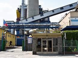 Spor o teplo na sídliště Šumavská